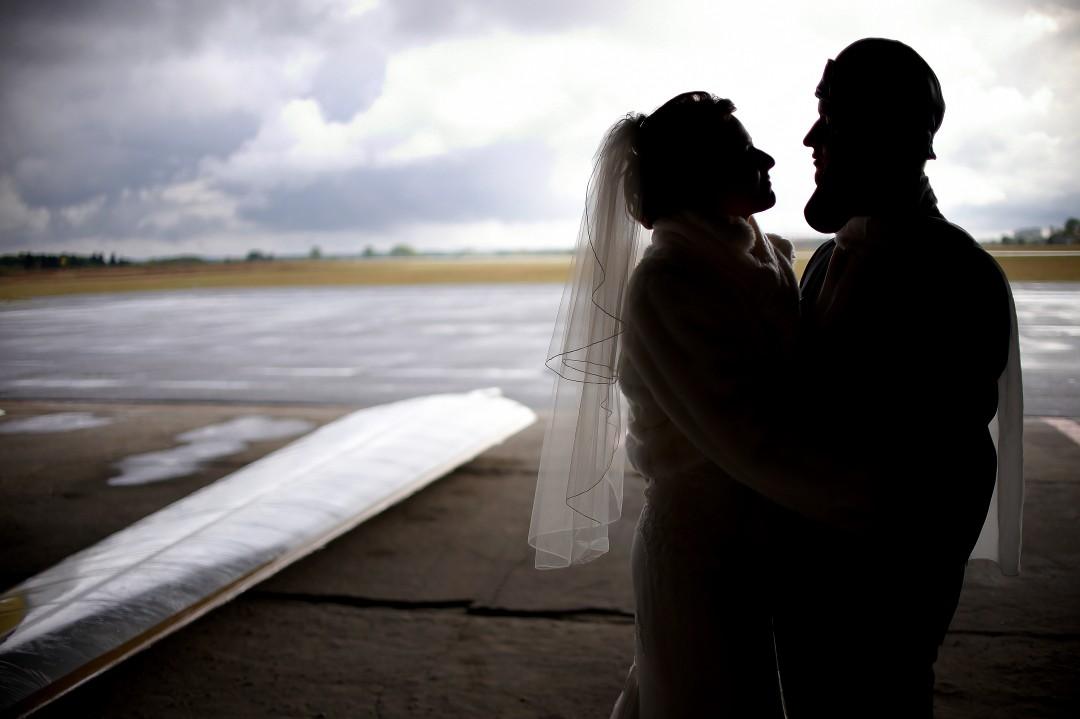 Referencje dla najlepszej Agencji Ślubnej